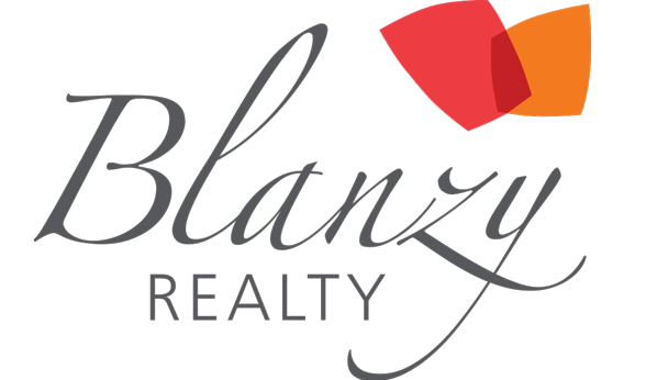 Blanzy Realty